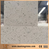 White Quartz Wall Cladding Stone