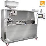 Wholesale Solid Gel Sealing Capsule Machine