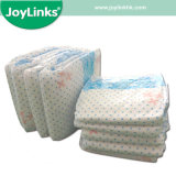 Lovely Disposable Soft Good Quality Baby Diapers