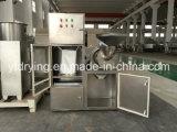 High Effect Grinding Machine (set) /Dryer