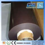 Rolls of Magnetic Material Magnetic Paper Roll