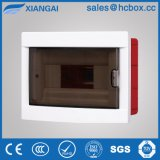 Distribution Board Cabinet Distribution Box Lgd Viko Type Hc-Lf 8ways