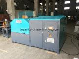 Shanghai Jsl Pipe Plasma Cutting Holes Machine