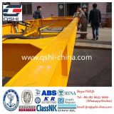ISO 20FT 40FT Container Spreader Frame Type