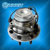 Wheel Hub Bearing 515059 for Chevrolet, 18061146, Ha590352