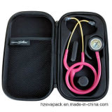 Quake-Proof EVA Stethoscope Zipper Case for Doctor