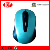 2.4G Wireless 3D Optical Mouse Computer Mouse