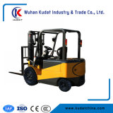 Electric Forklift (1-3 Ton CPD10 CPD15 CPD20 CPD25 CPD30)