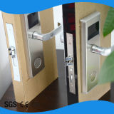 Access Control Hotel Card Door Lock for Hotel Security System