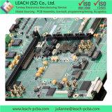 OEM/ODM Fr-4 Industrial Control Boards PCBA Assembly