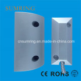 Sr-M59 China Manufacturer Metal Door Contacts
