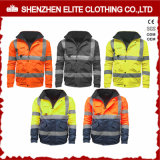 Wholesale Cleaner DHL St Snickers Acid Resistent Workwear (ELTHJC-461)