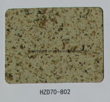 Hualong Natural Stone Plaster for Sale