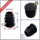 Round Plastic Inserts and Plugs (YZF-H246)