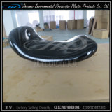 Rotational Molding LLDPE Material Plastic Seat for Game Machine