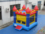 Commercial Inflatable Bounce House From China