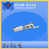 Xc-D2005 High Quality Stainless Steel Glass Door Lock
