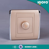 BS Standard 800W Dimmer Switch