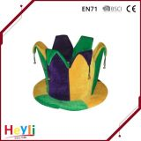 Factory Mardi Gras Hat Party Hat Party Accessories