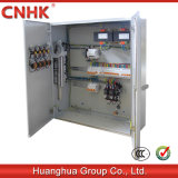 distribution cabinet
