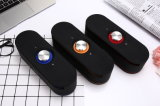 Daniu HiFi Wireless Portable Bluetooth Speaker Ds-7613 Support FM Radio USB/TF Card Hands-Free Function