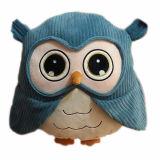 ICTI China Plush Toys Factory Wholesale Animal Toys for Kids