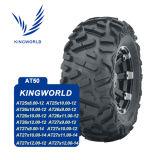 Wholesale 25X10-12 25X8-12 21X7-10 19X7-8 20X10-10 ATV Tire