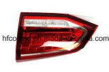 Car Head Lamp for Mercedes
