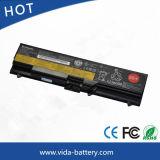 Laptop Li-ion Battery for Lenovo Thinkpad T410 T420 T510 T520