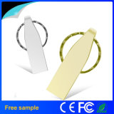 Wholesale Metal USB 3.0 Flash Drive for Promotion Gift