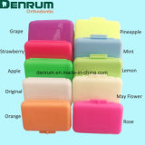 Denrum Colored and Flavored Orthodontic Wax