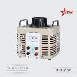 Tdgc2 Voltage Regulator, 3kVA, 100% Copper