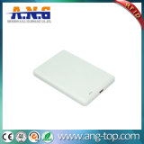 Bluetooth Portable Passive RFID Reader for Warehouse Management