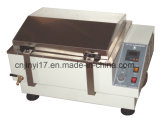 Shz-82 Laboratory Thermostatic Shaking Water Bath/Flask Shaker