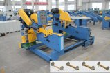 Hot Sale Timber Wood Double Ends Automatic Cutting off Saws