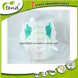 Factory Price Economic Adult Diapers Bales for Elderly