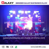 Indoor Outdoor Rental Full Color LED Video Wall Display Screen P2.976/P3.91/P4.81 for Events Show Stage Advertising