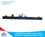 Misubishi Lancer 1992-1994 Radiator Tank MB660561 / 660567 Dpi 1393