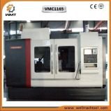 Vmc1165 CNC Milling Equipment with Ce
