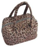 Promotional Insulated Kids Neoprene Tote Lunch Bag
