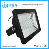 High Power 200W SMD LED Flood Light IP65 Flood Lamp Outdoor Light