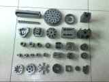 AC Motor, DC Motor Core Rotor Stator Core