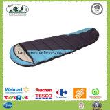 Polyester Camping Mummy Sleeping Bag Sb2011
