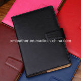 Leather Travel Journal Cutom Notebook