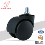 50mm Office Chair Caster/Furniture Caster Wheels From Caster Wheel Manufacturer PA Caster Wheel Castor