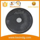 Trade Assurance PCB Overall Tungsten V-Cut Cutter