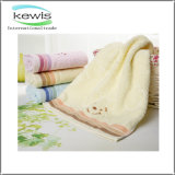 Microfiber Face Towel for Face Cleaning Towel