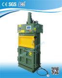 Ves10-6040 Vertical Baler for Paper; Balser for Carton& Carbox; Pressing Machine for Plastics; Baling Machine for Rubbish,
