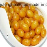 OEM/ODM Natural Health Food High Quality Royal Jelly Soft Gel