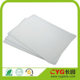 Urethane PE Foam Sheet for Gasket Use